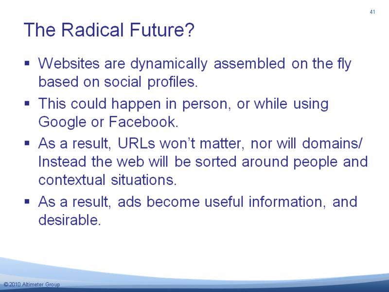 JOwyang - radical_future