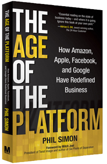 Age of the Platform