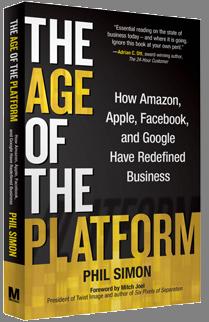 Age of the Platform